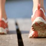 Actividad  Física  y  Gasto  Calórico