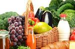 Más  señales  de  que  la  dieta  mediterránea  puede  ser  beneficiosa  para  el  cerebro